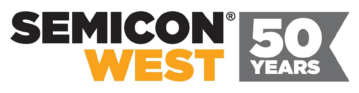 Event Image - SEMICON West