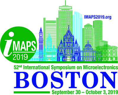 Event Image - iMAPS 52nd International Symposium on Microelectronics