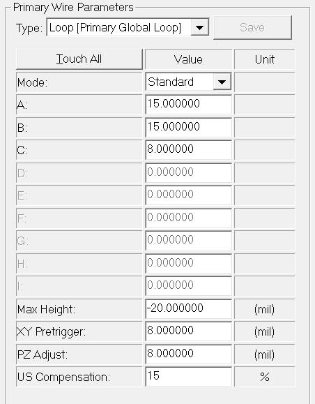 8000i Ball Loop Mode Parameters.png