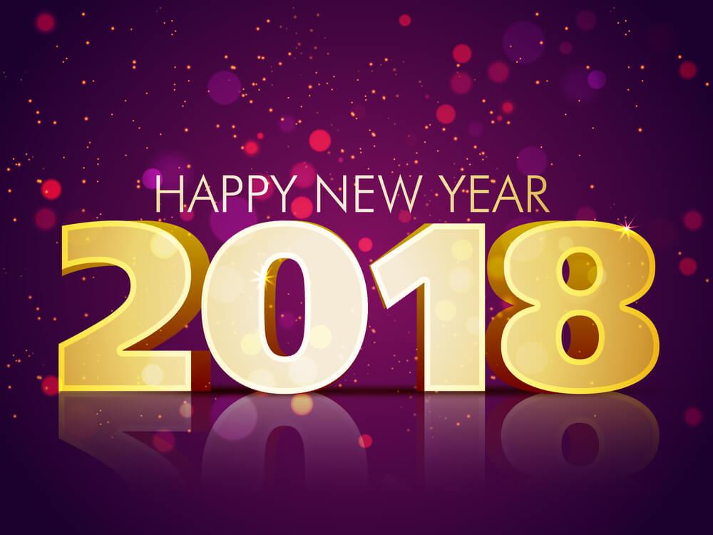 Happy-New-Year-Image-2018.jpg