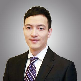Billy Wang