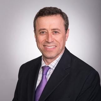 Alex Voronel