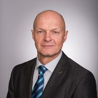 Josef Schmidl