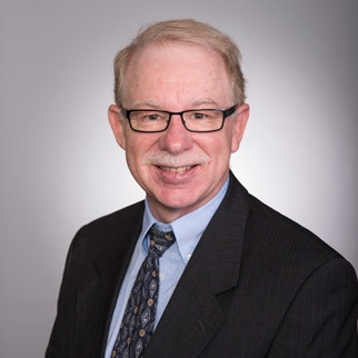 Ralph Burroughs