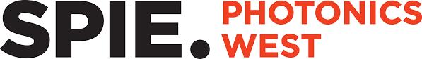 Event Image - Photonics West