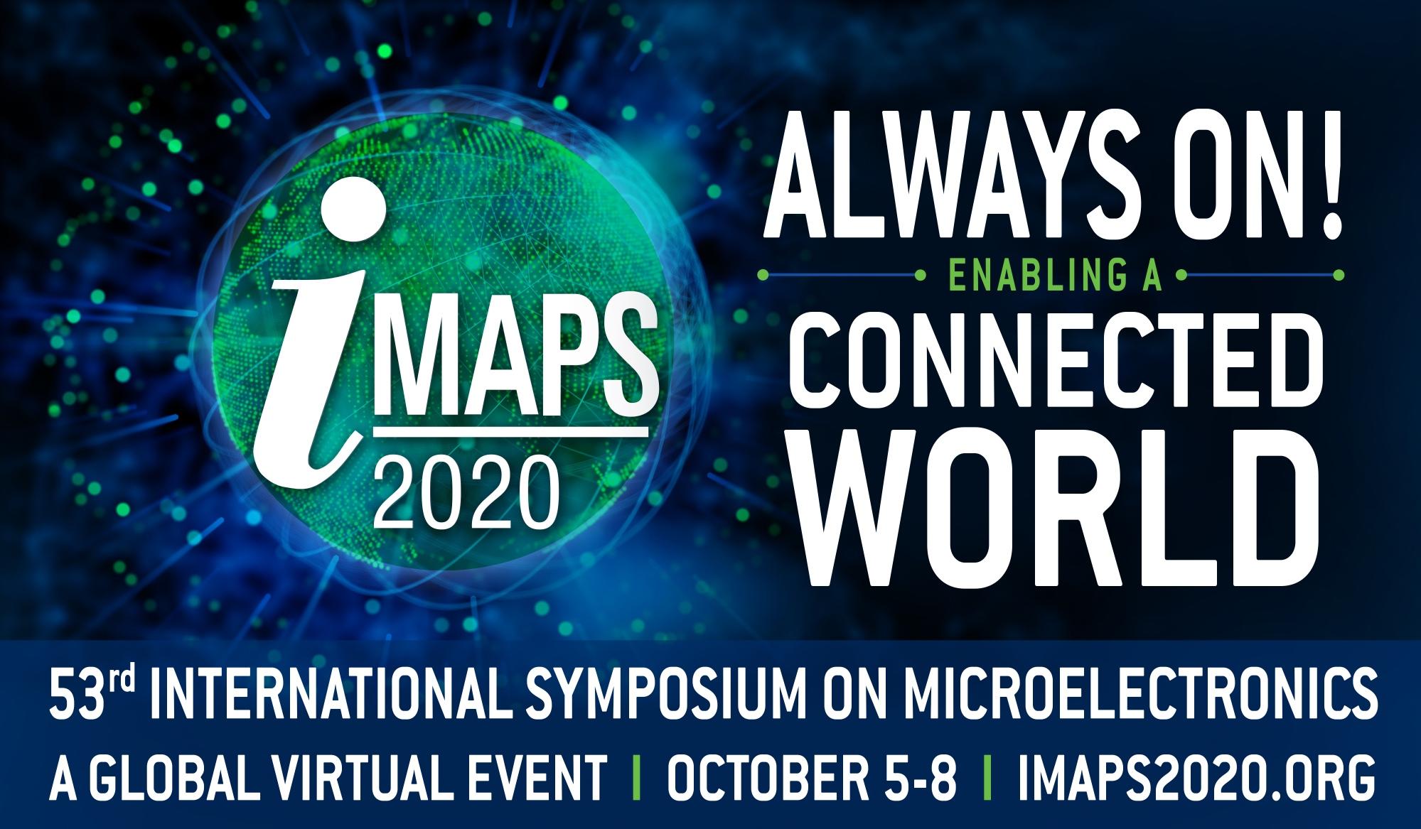 Event Image - International Symposium on Microelectronics