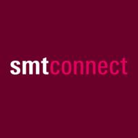 Event Image - SMTconnect
