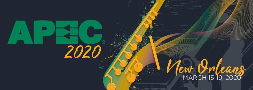 Event Image - APEC