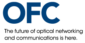 Event Image - Optical Fiber Communication Conference and Exhibition