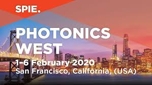 Event Image - Photonics West