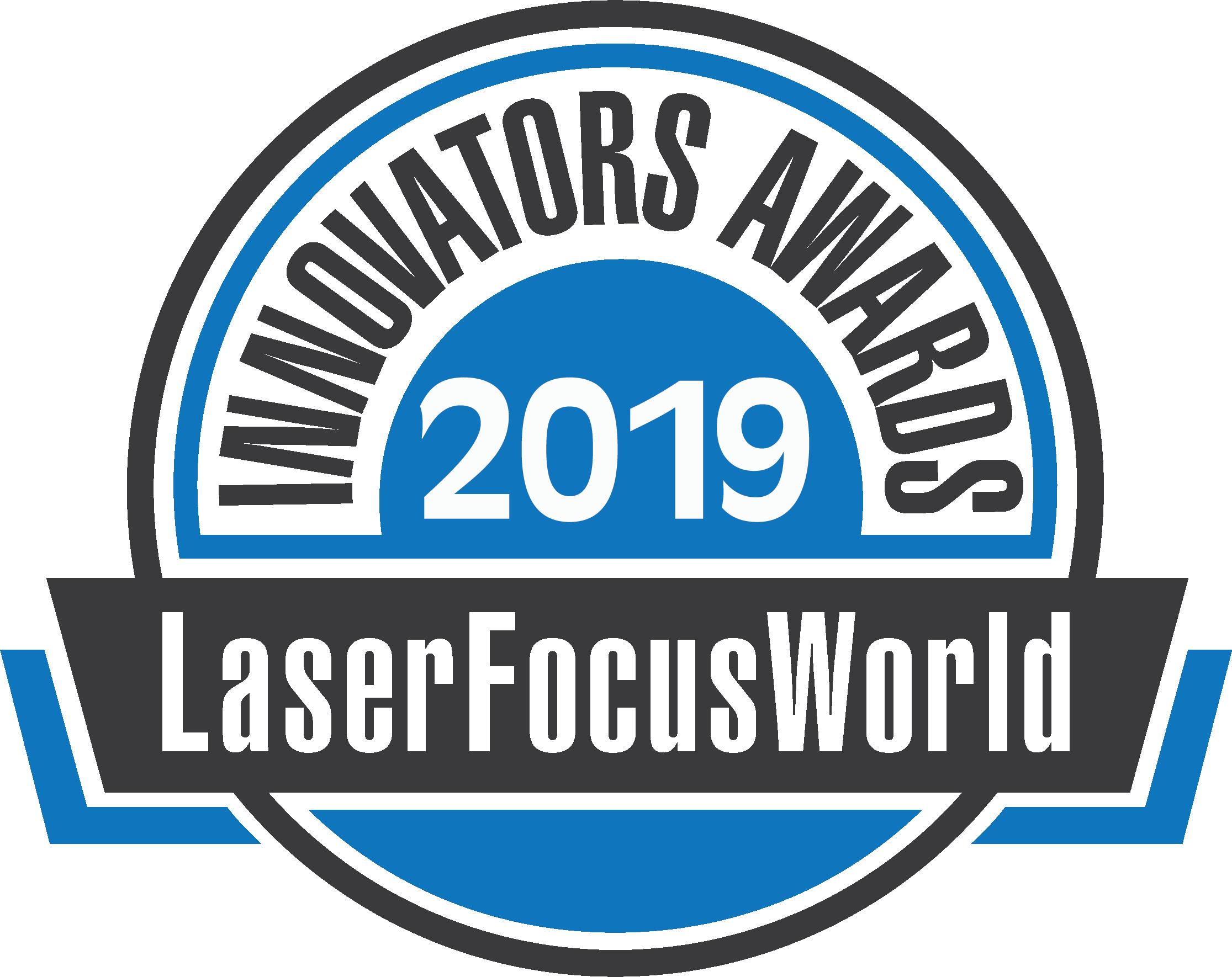 LFW_2019_innovators_Logo_4c